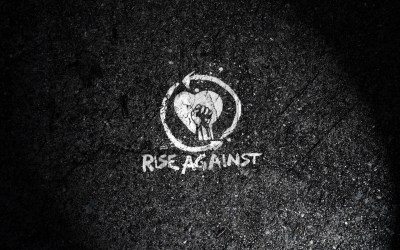 9 Rise Against HD Wallpapers | Backgrounds - Wallpaper Abyss