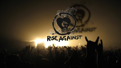 9 Rise Against HD Wallpapers | Hintergründe - Wallpaper Abyss