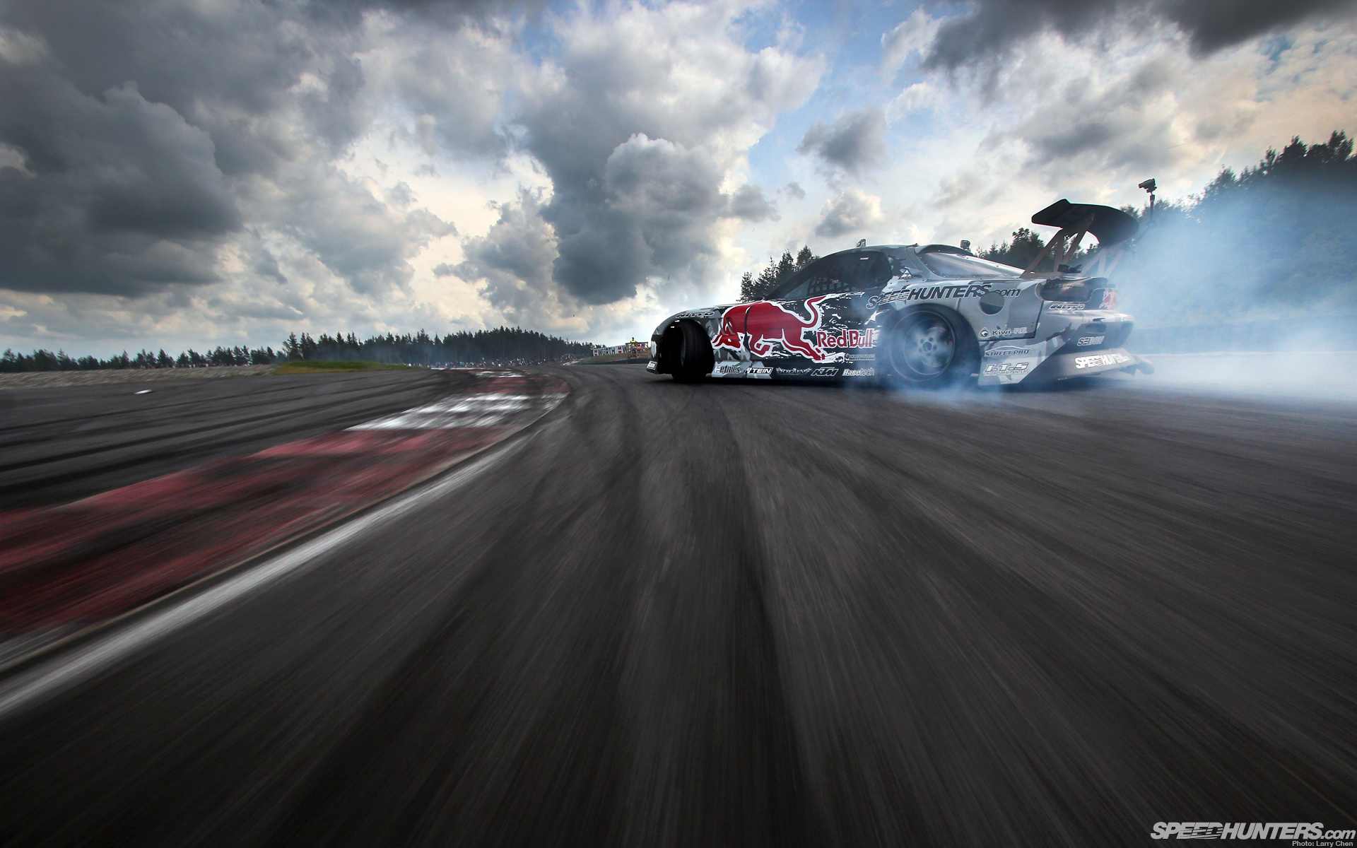 Mazda Rx7 Iphone Wallpaper Drift Full Hd Wallpaper And Background Image 1920x1200