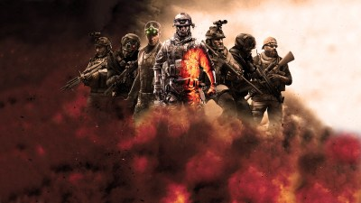 2 The Expendables HD Wallpapers | Backgrounds - Wallpaper Abyss
