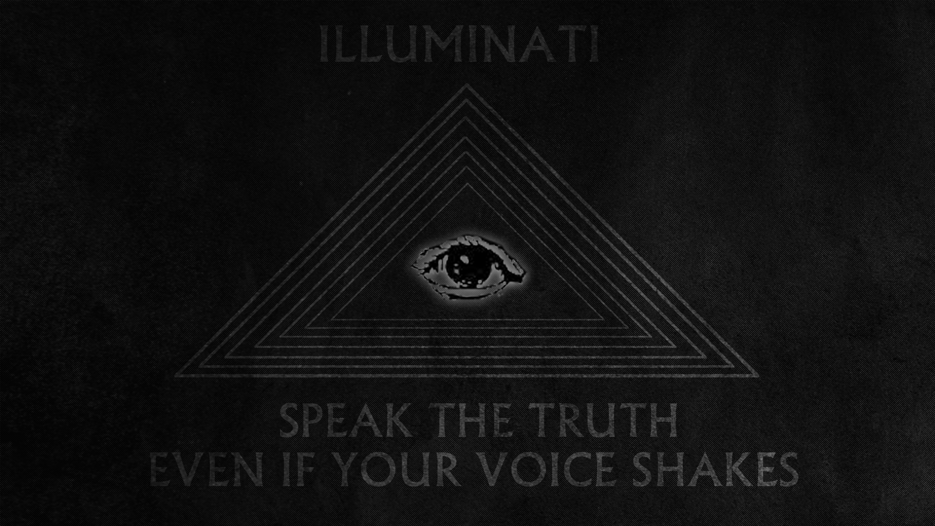 Occult Wallpapers Hd 2 Illuminati Hd Wallpapers Background Images Wallpaper
