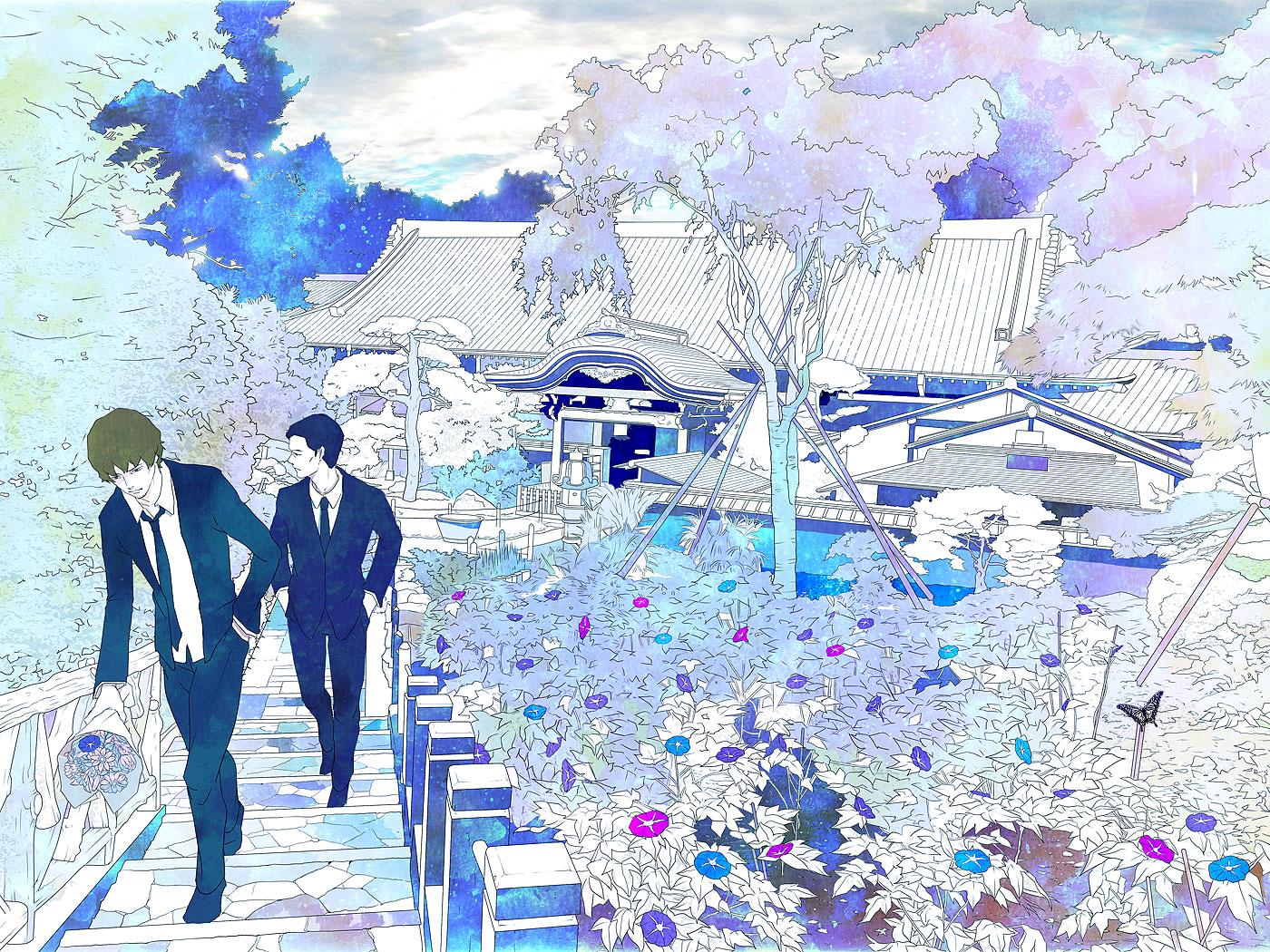 Zootopia Iphone Wallpaper Wabisuke Jinnouchi Wallpaper And Background Image