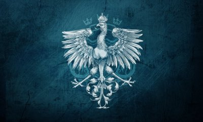 Crest Full HD Wallpaper and Background Image | 2650x1600 | ID:300963