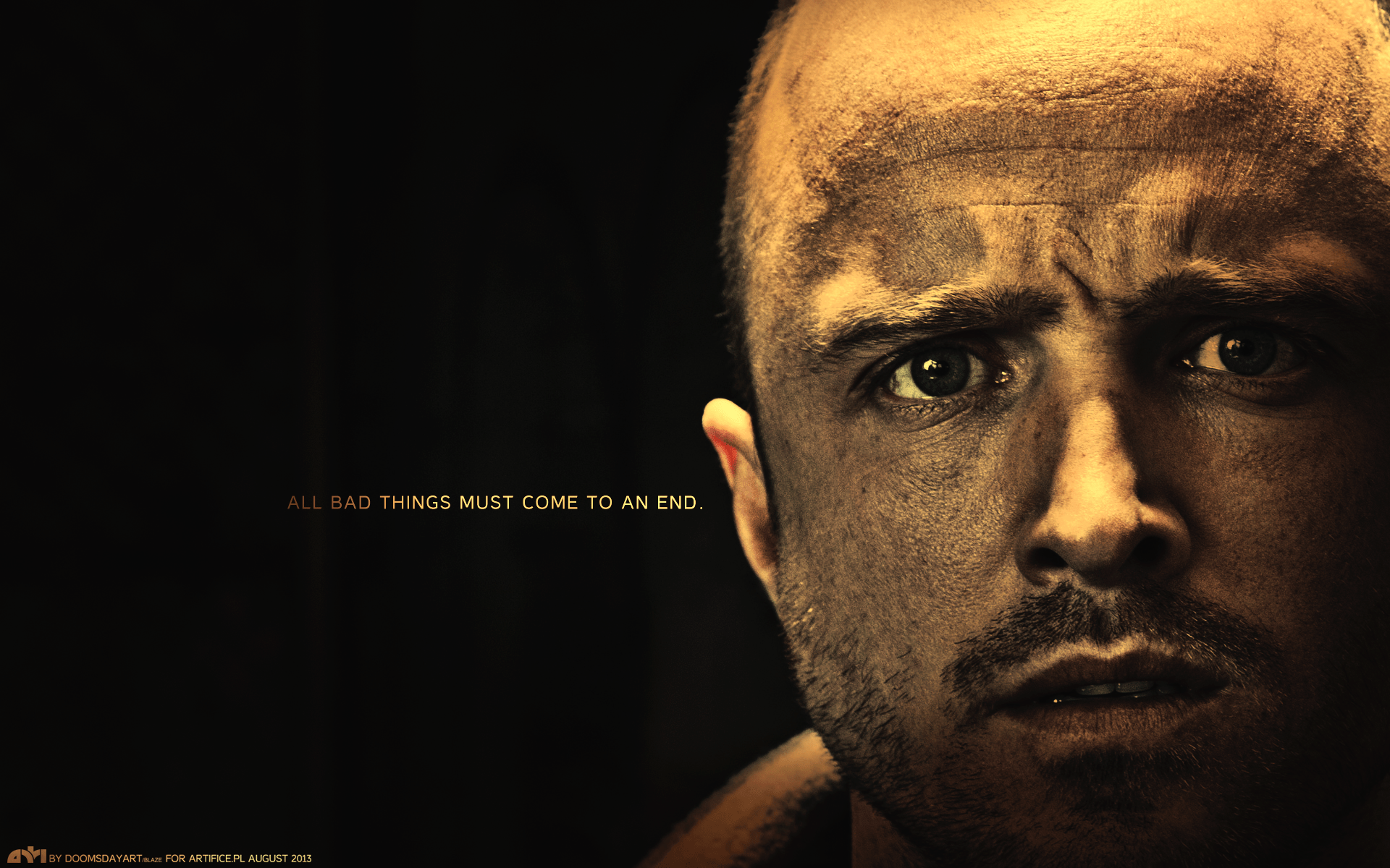 V For Vendetta Quotes Iphone Wallpaper Breaking Bad Hd Wallpaper Hintergrund 1920x1200 Id