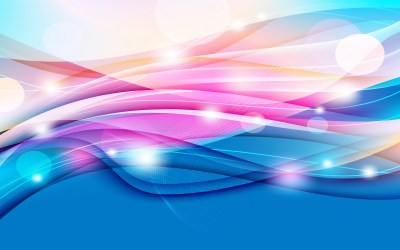 Vector HD Wallpaper | Background Image | 2560x1600 | ID:438371 - Wallpaper Abyss