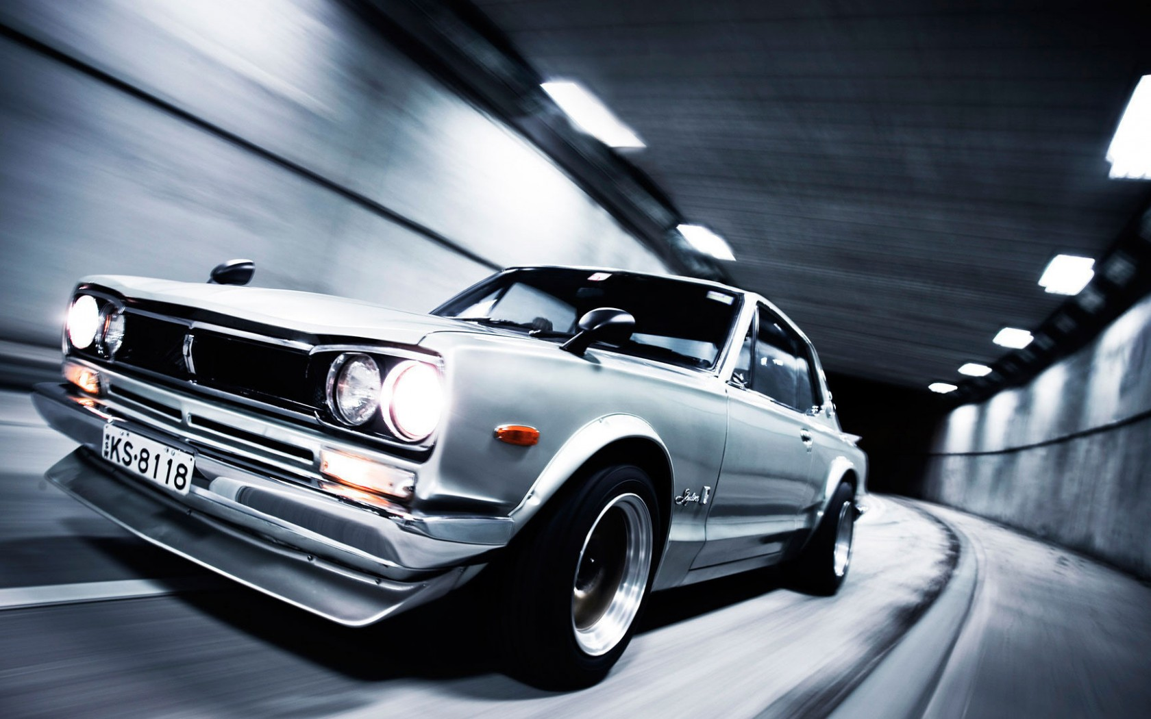 Car Wallpapers 3840x1200 Nissan Skyline Gt R Wallpaper And Background Image