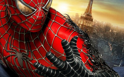 17 Spider-Man 3 HD Wallpapers | Backgrounds - Wallpaper Abyss