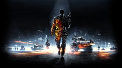 Battlefield 4 Full HD Wallpaper and Background Image ...