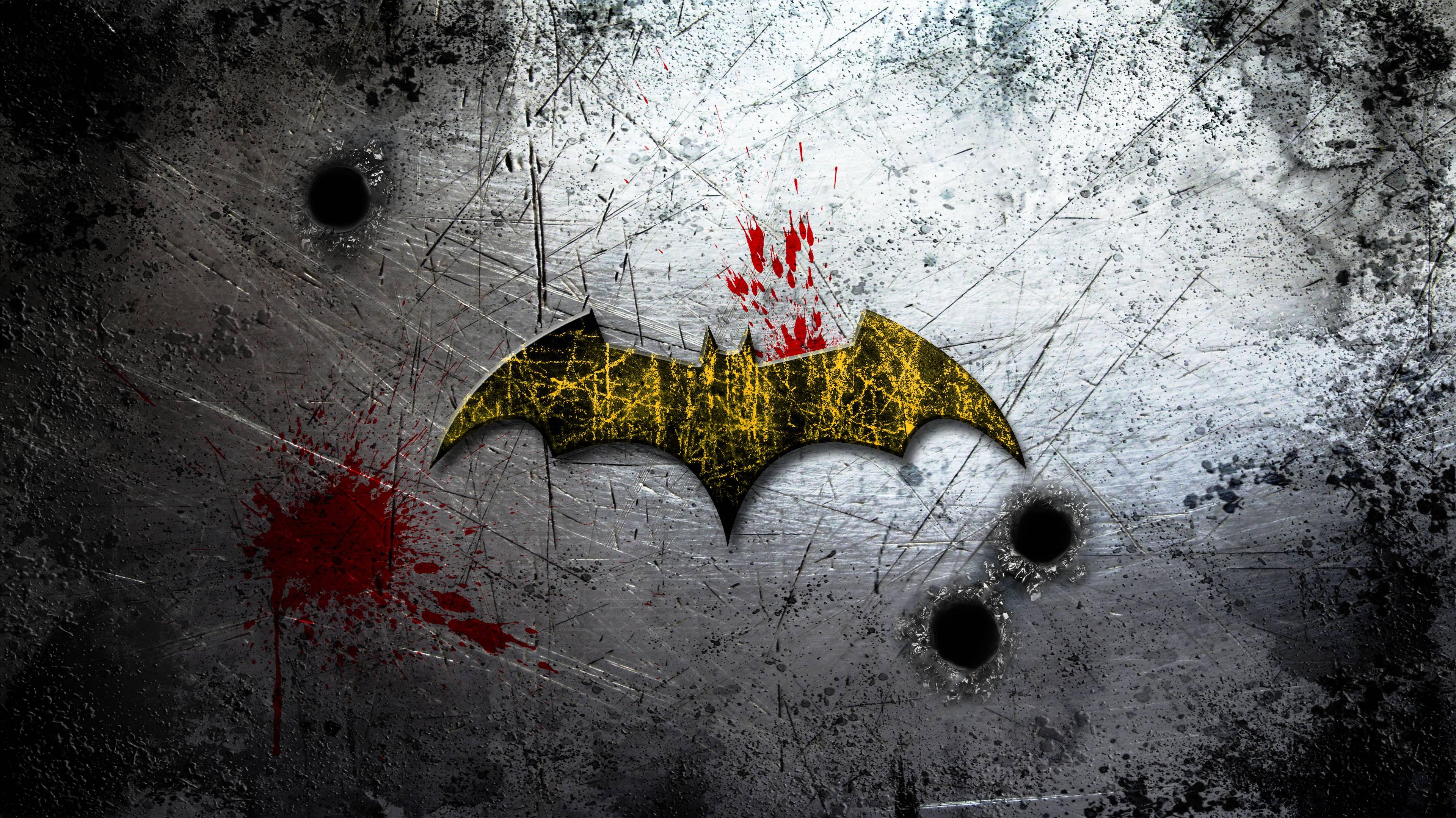 Falling In Reverse Logo Wallpaper Batman 4k Ultra Hd Wallpaper And Background Image