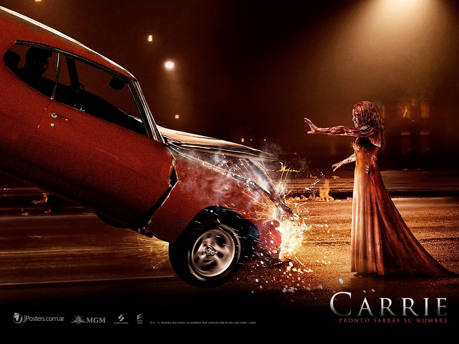 3840x1080 Wallpaper Car Carrie Wallpaper And Background Image 1600x1200 Id 465123