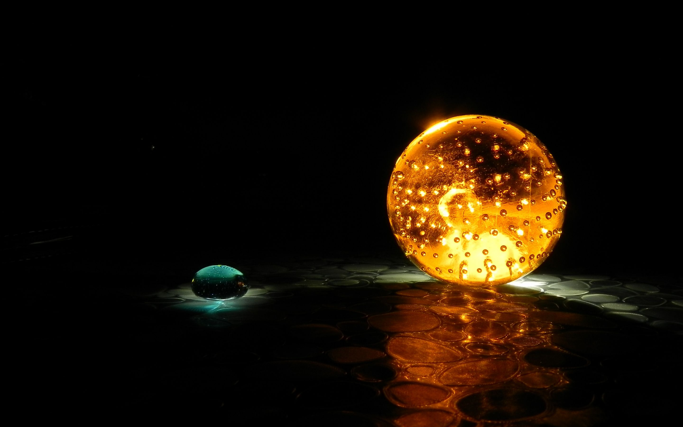 3d Dice Desktop Wallpaper 1 Magic Ball Hd Wallpapers Backgrounds Wallpaper Abyss