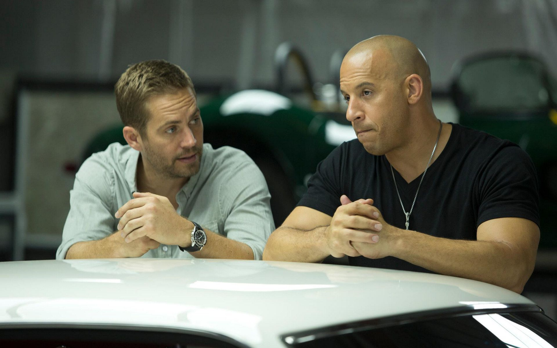 Fast And Furious Iphone 5 Wallpaper Fast And Furious 6 Full Hd Fond D 233 Cran And Arri 232 Re Plan