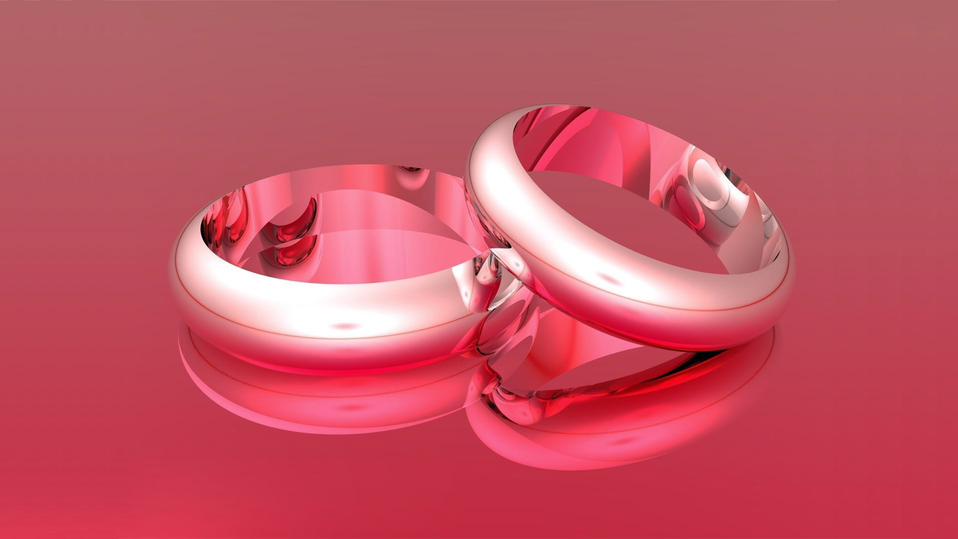 Ring Ceremony Hd Wallpaper Wedding Rings Full Hd Wallpaper And Background Image