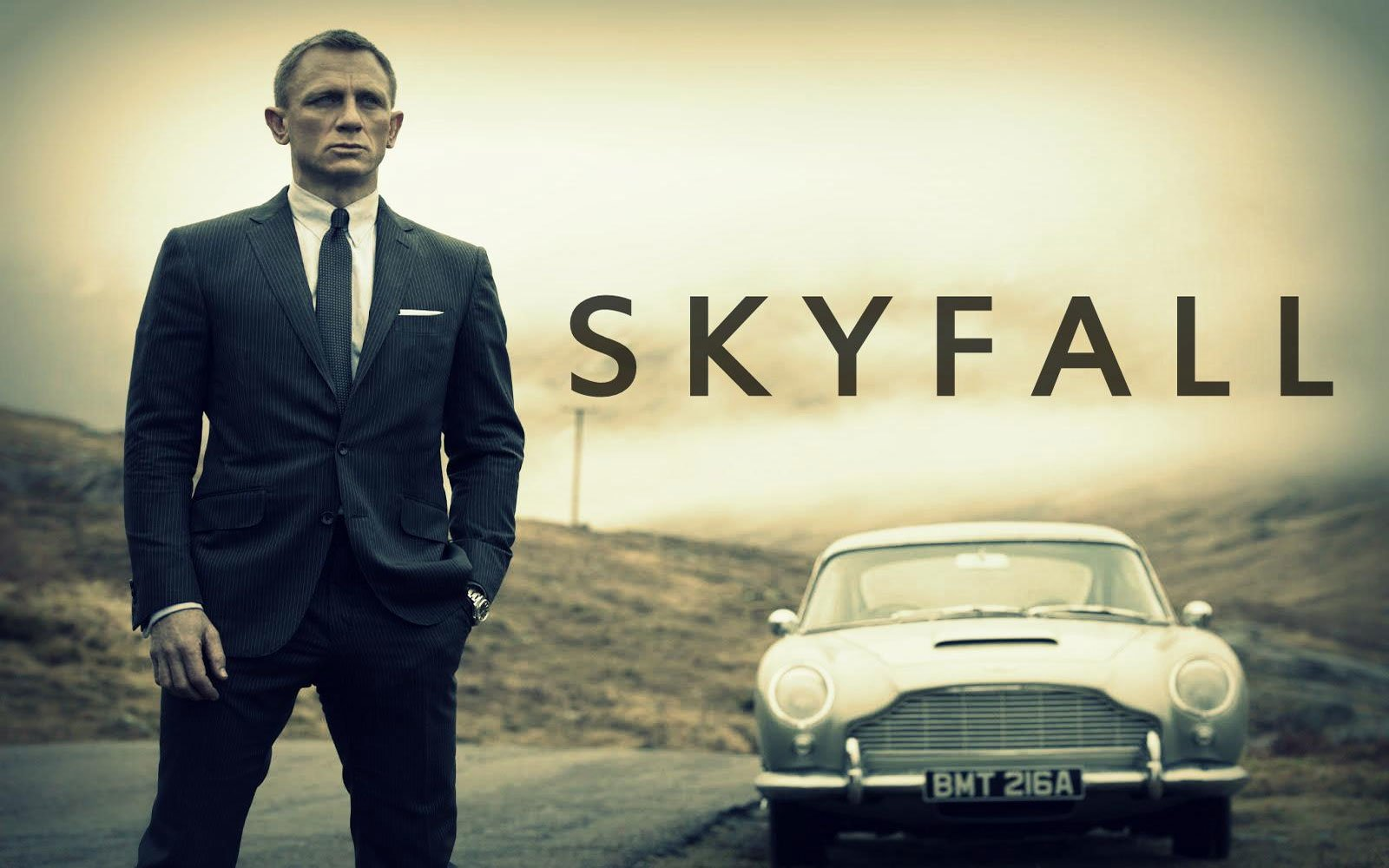 Car Wallpapers 3840x1200 Daniel Craig Skyfall Wallpaper And Background Image