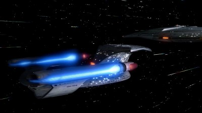 Star Trek: The Next Generation Full HD Wallpaper and Background Image   1920x1080   ID:511370