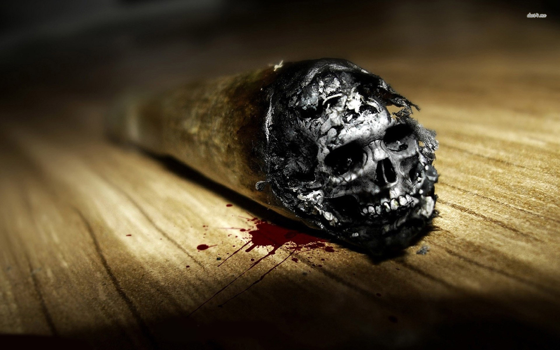Sick Wallpapers For Iphone 6 Skull Hd Wallpaper Background Image 1920x1200 Id