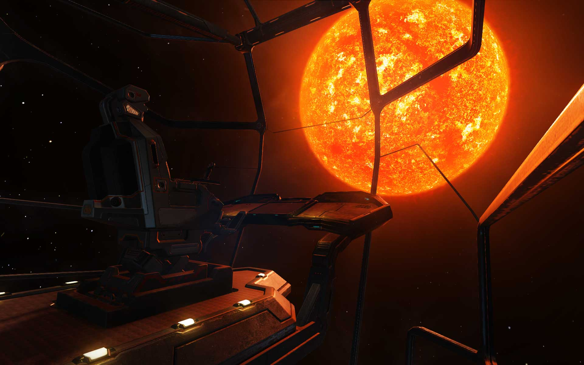 Fall Desktop Wallpaper Widescreen Elite Dangerous Full Hd Wallpaper And Background Image