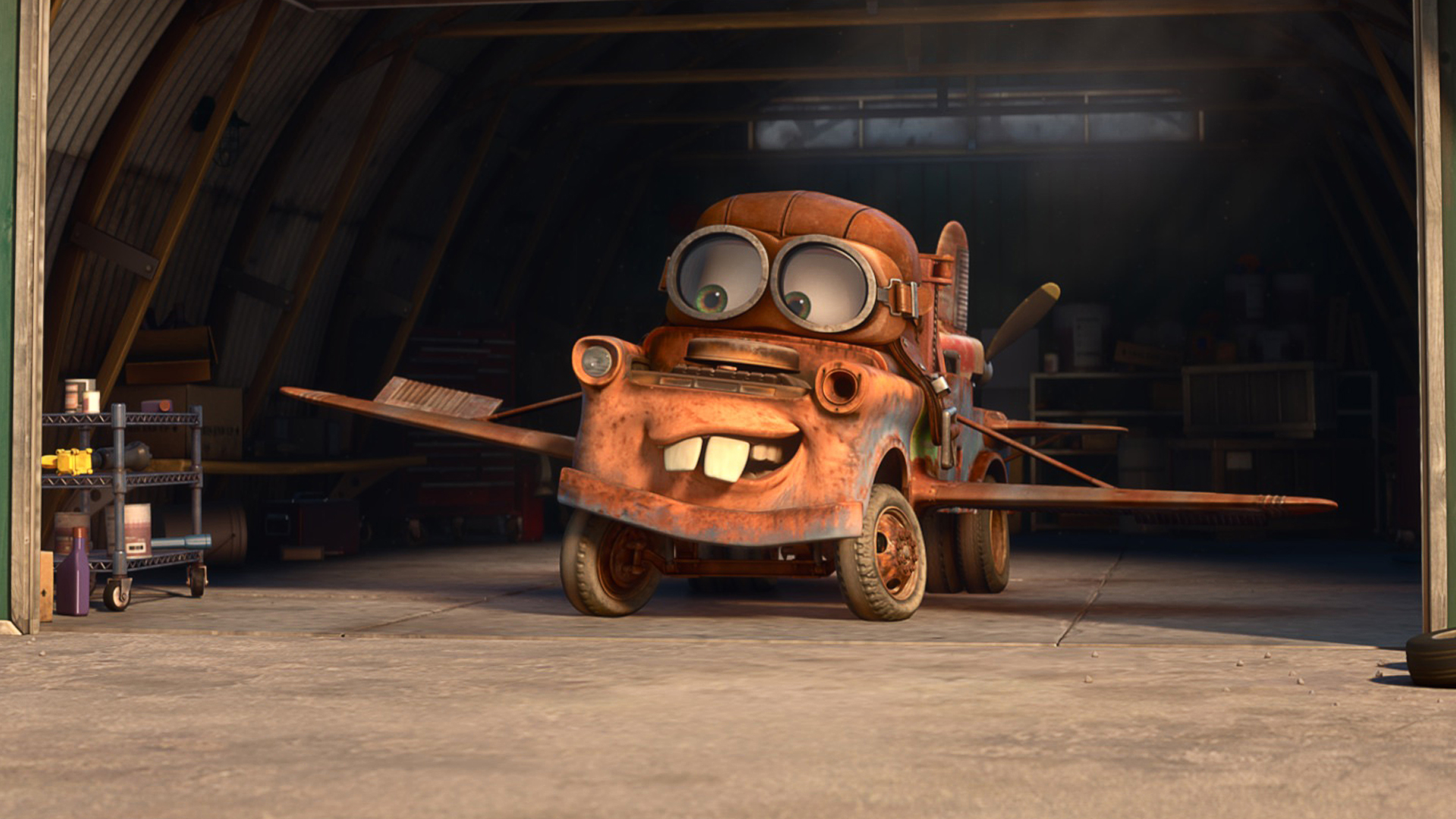 All Cars Wallpapers Backgrounds 1 Air Mater Hd Wallpapers Backgrounds Wallpaper Abyss