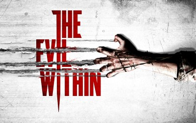 37 The Evil Within HD Wallpapers | Backgrounds - Wallpaper Abyss