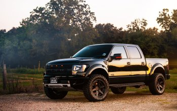 Lifted Truck Iphone Wallpaper 50 Ford Raptor Hd Wallpapers Backgrounds Wallpaper Abyss