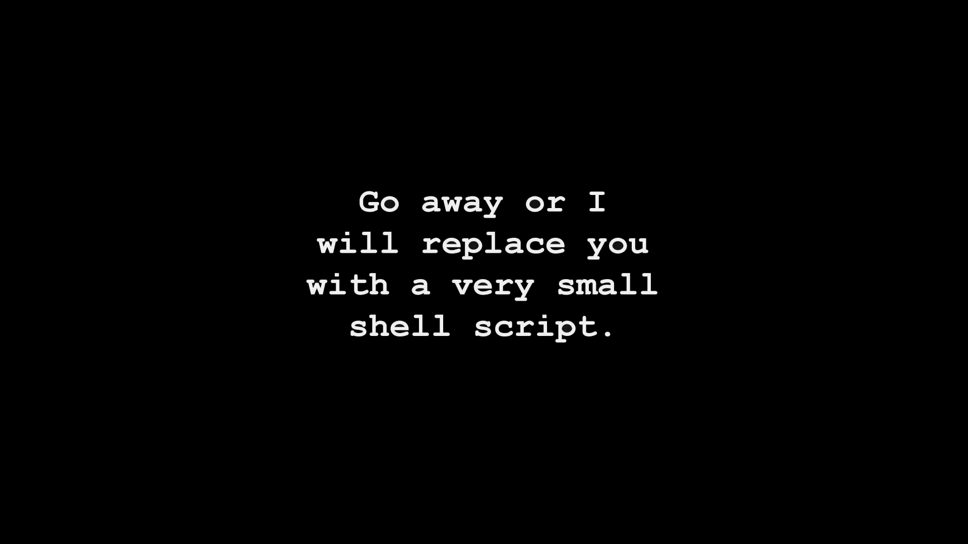 Bts Wallpaper Windows 10 Quote Shell Script Full Hd Wallpaper And Background Image