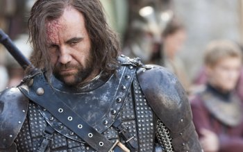 Tyrion Lannister Hd Wallpaper Quotes 114 Sandor Clegane Hd Wallpapers Background Images