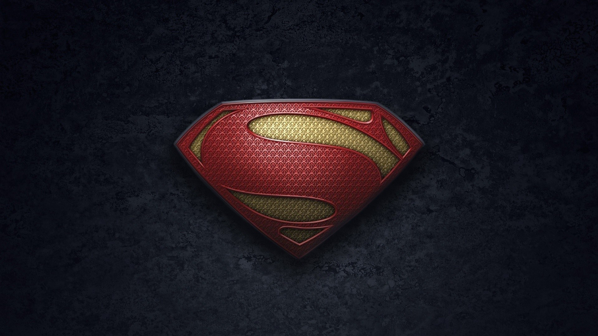 Man Of Steel Wallpaper Iphone 6 Filme Man Of Steel Super Homen Filme Abstrato Papel De Parede