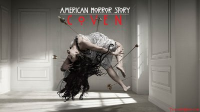 American Horror Story: Coven HD Wallpaper | Background Image | 1920x1080 | ID:612249 - Wallpaper ...