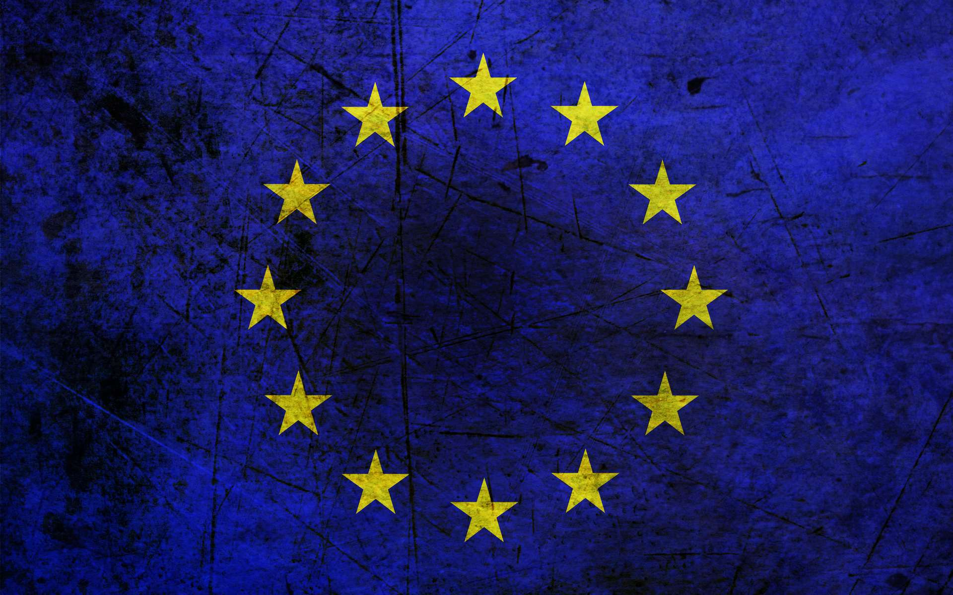 Weed Iphone 5 Wallpaper European Union Flags Full Hd Fond D 233 Cran And Arri 232 Re Plan