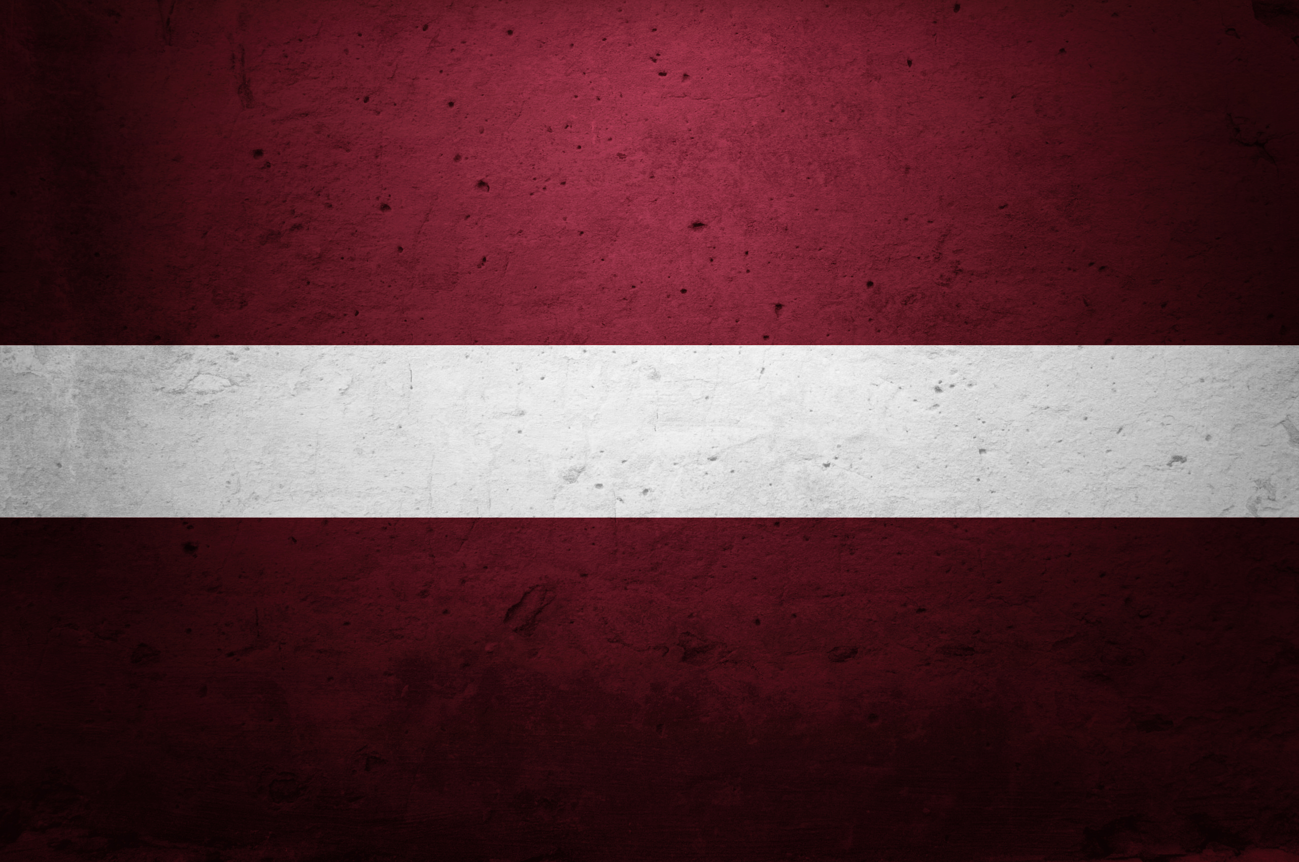 1920x1080 Wallpaper Quote 1 Flag Of Latvia Hd Wallpapers Backgrounds Wallpaper Abyss