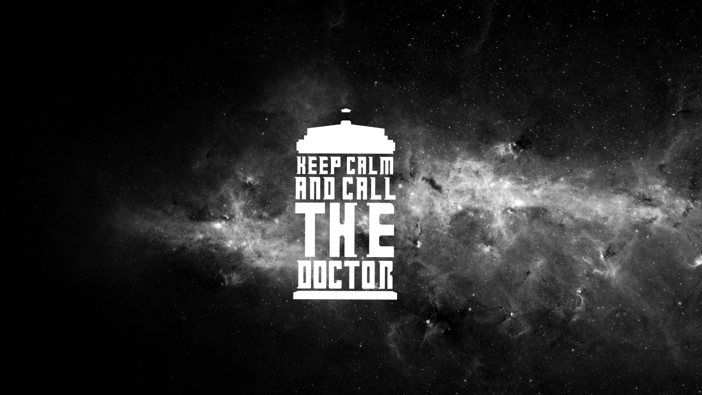 Trust Quotes Hd Wallpaper Keep Calm And Call The Doctor Fond D 233 Cran And Arri 232 Re