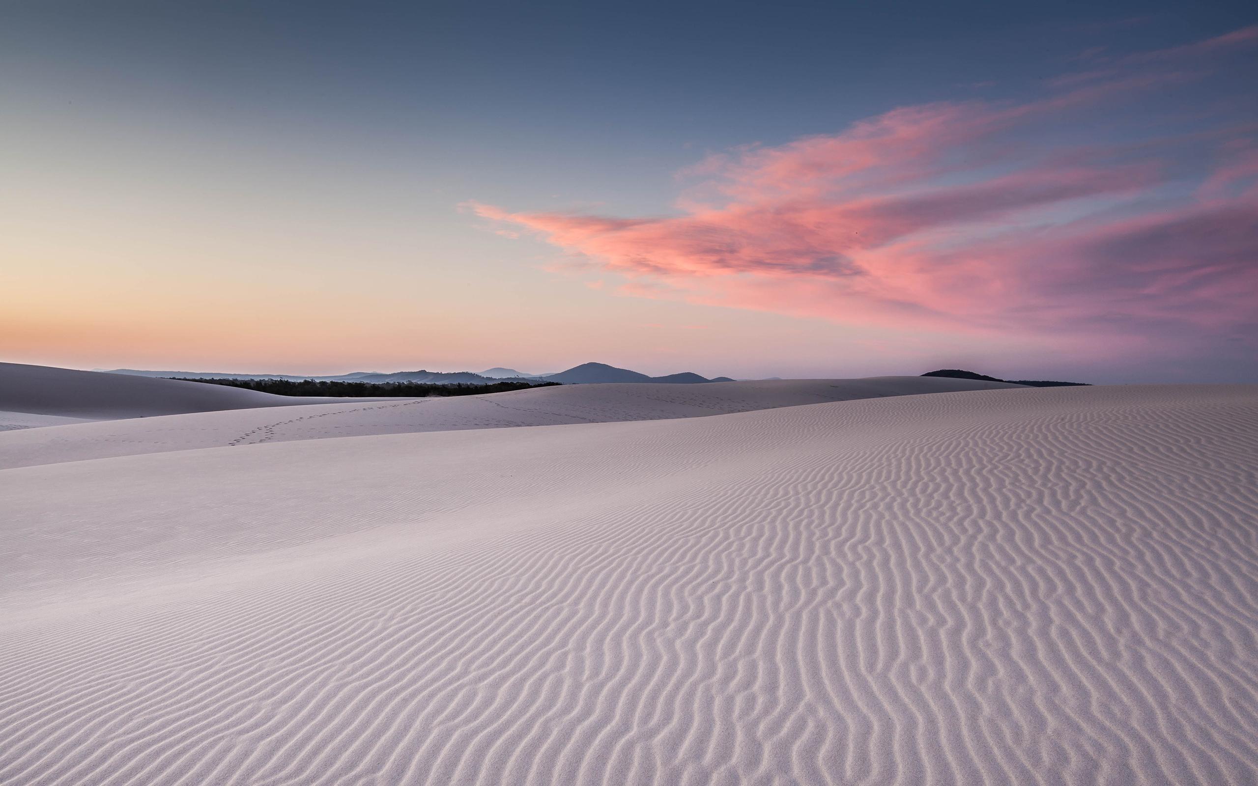 Ooty Hd Wallpapers Desert Hd Wallpaper Background Image 2560x1600 Id