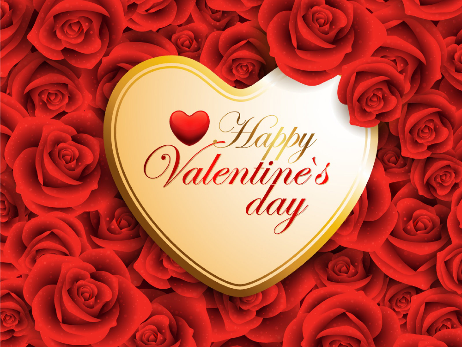 Fullsize Of Valentines Day Pictures