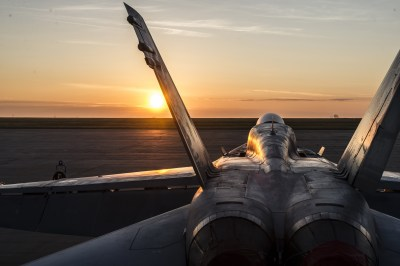 McDonnell Douglas CF-18 Hornet 4k Ultra HD Wallpaper   Background Image   4256x2832   ID:725708 ...