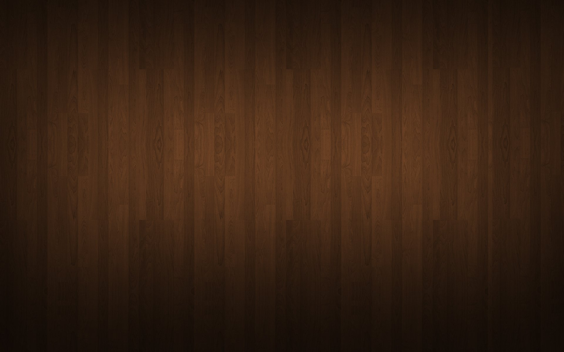 Background Kayu Warna Coklat 196 Wood Hd Wallpapers Background Images Wallpaper Abyss