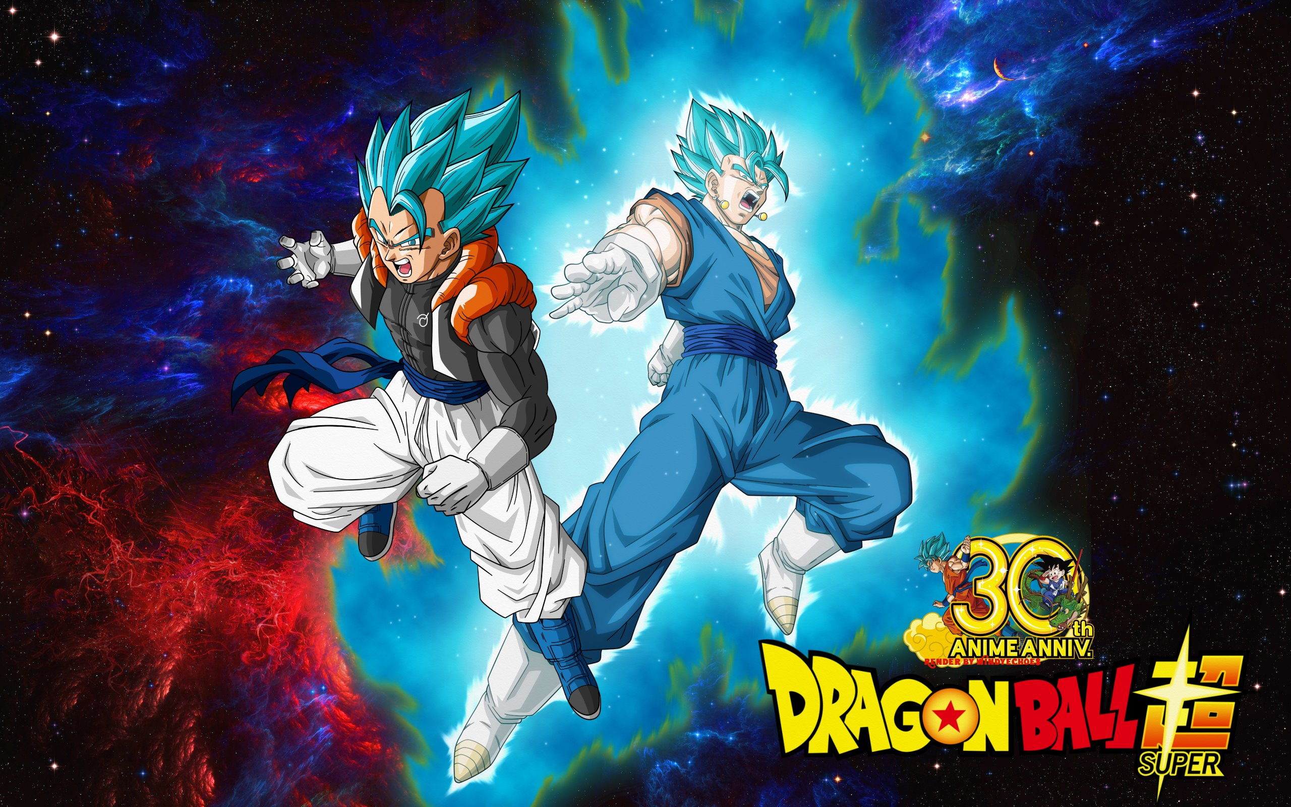 Super Saiyan Live Wallpaper Iphone X Dragon Ball Super Full Hd Wallpaper And Background