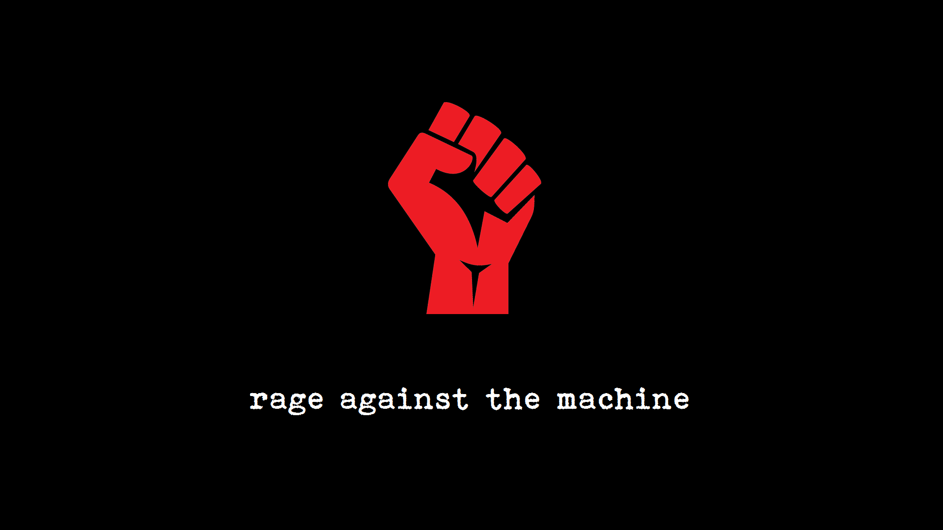 Superb Wallpapers With Quotes For Facebook Download Rage Against The Machine Wallpaper Gallery