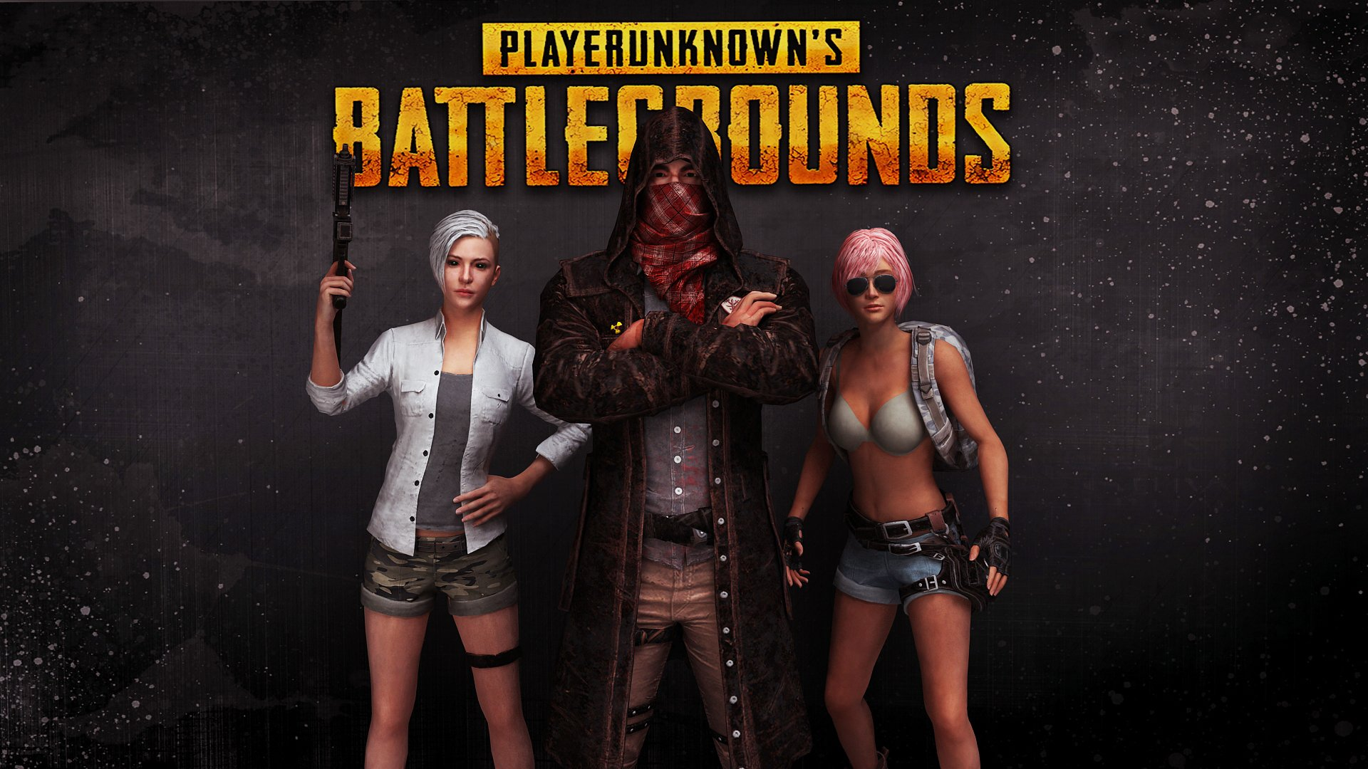 Pubg 3840x1080 Wallpaper Playerunknown S Battlegrounds Hd Wallpaper Background