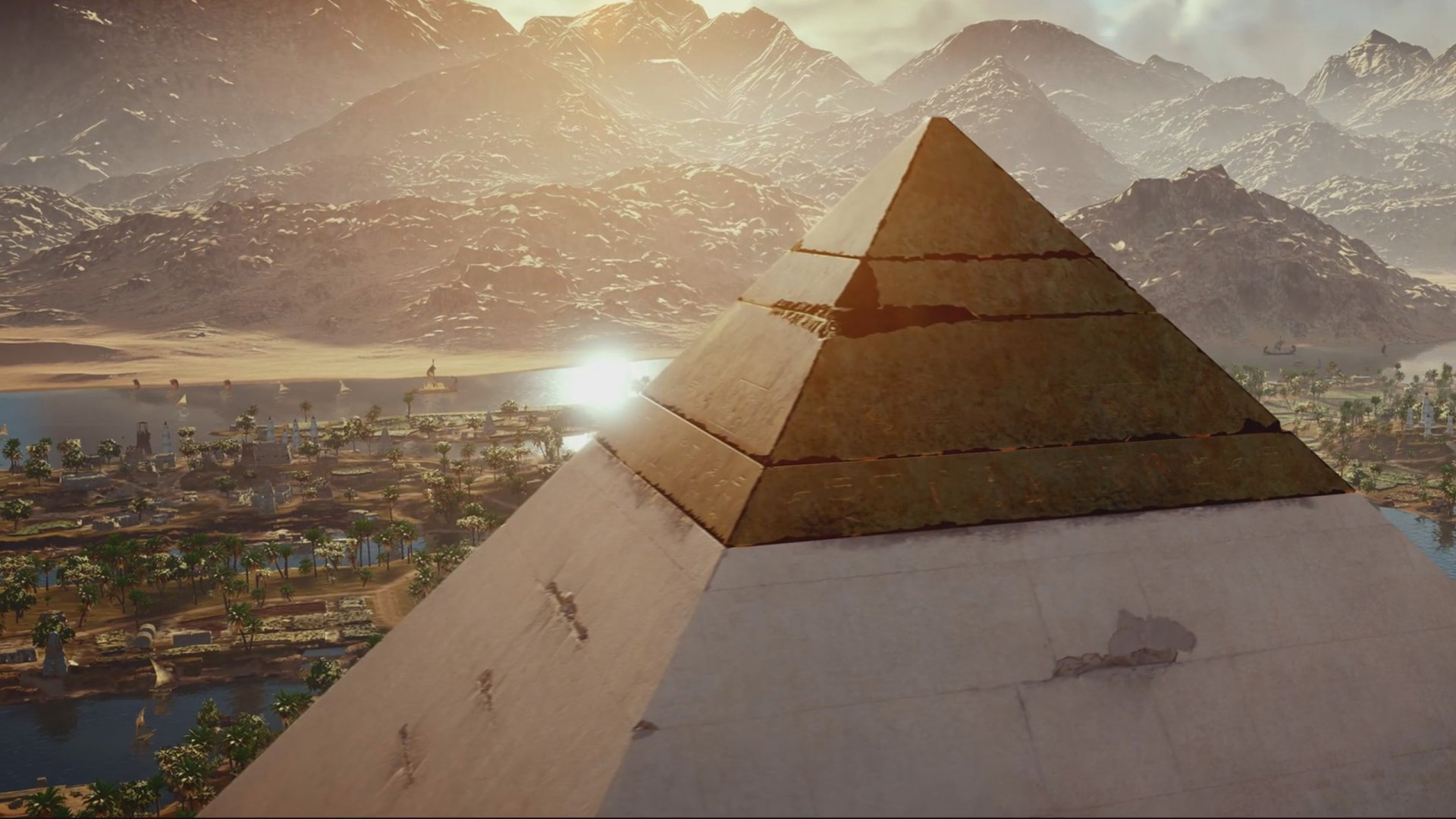 Egypt Pyramids Hd Wallpapers Pyramid Hd Wallpaper Background Image 2560x1440 Id