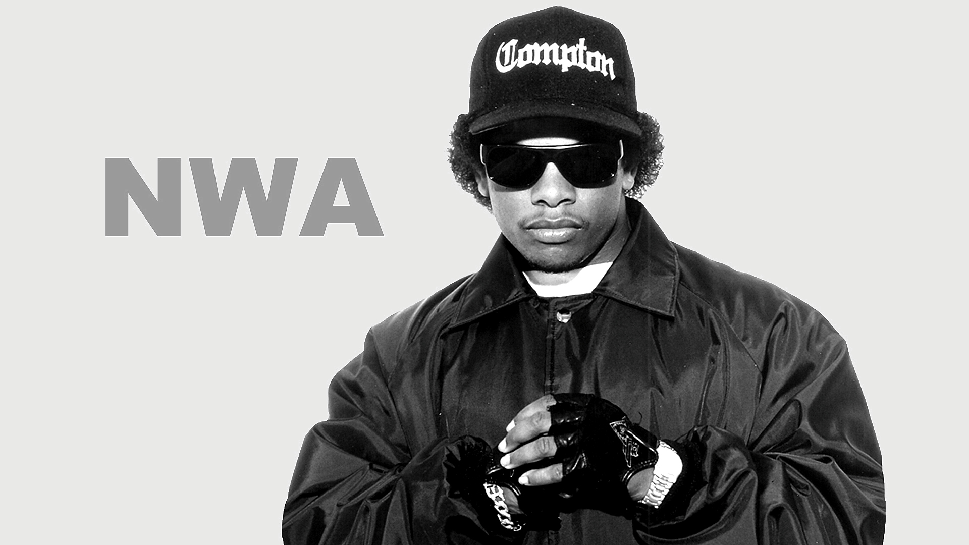 Taylor Gang Iphone Wallpaper 2 Eazy E Hd Wallpapers Backgrounds Wallpaper Abyss