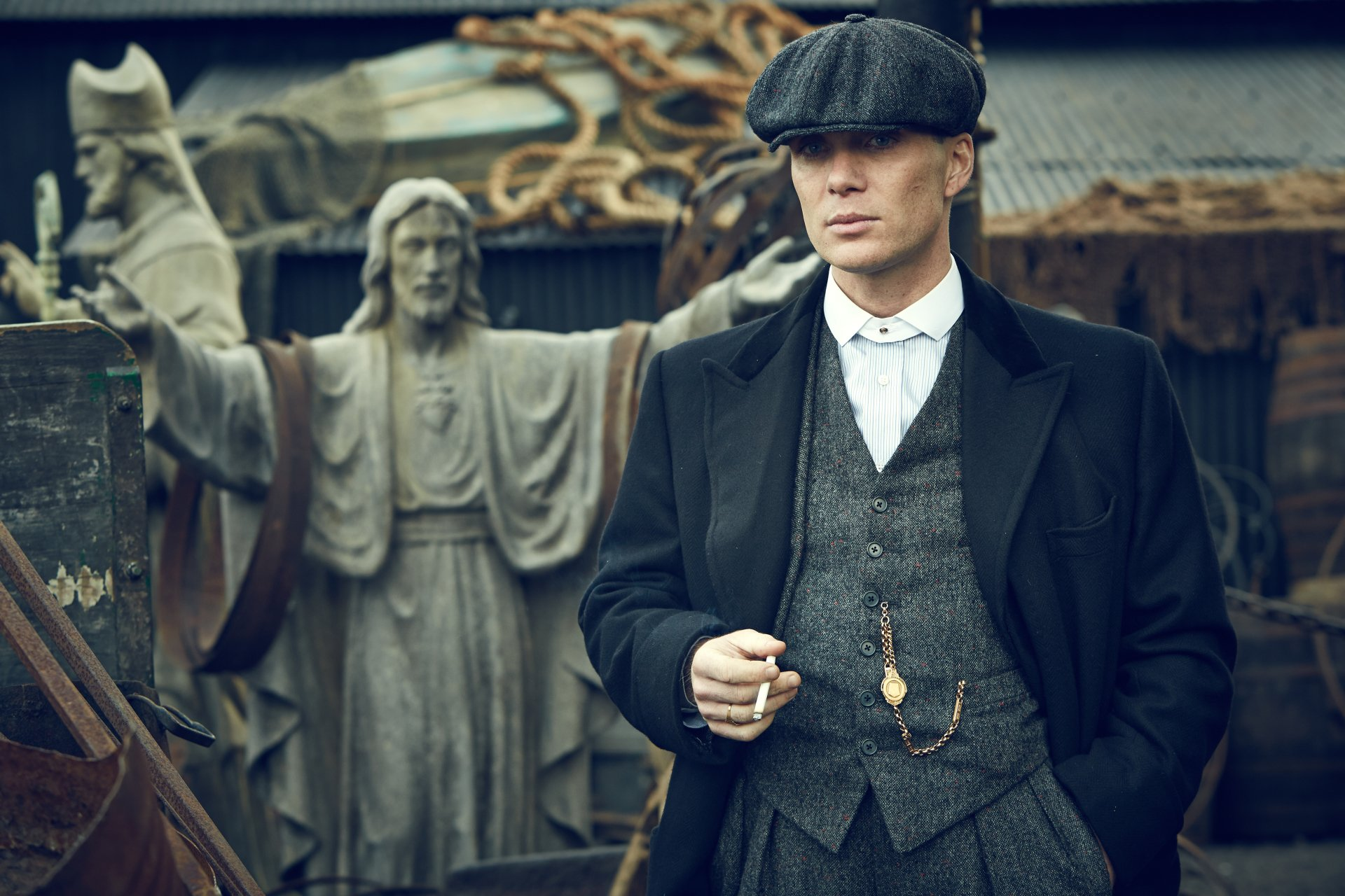 Peaky Blinders Wallpaper Iphone X Peaky Blinders 5k Retina Ultra Fond D 233 Cran Hd Arri 232 Re