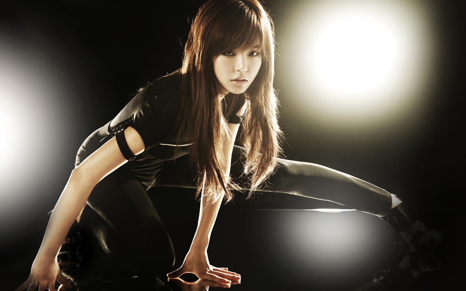 Jessica Jung Iphone Wallpaper Dark Sunny Hd Wallpaper Background Image 1920x1200