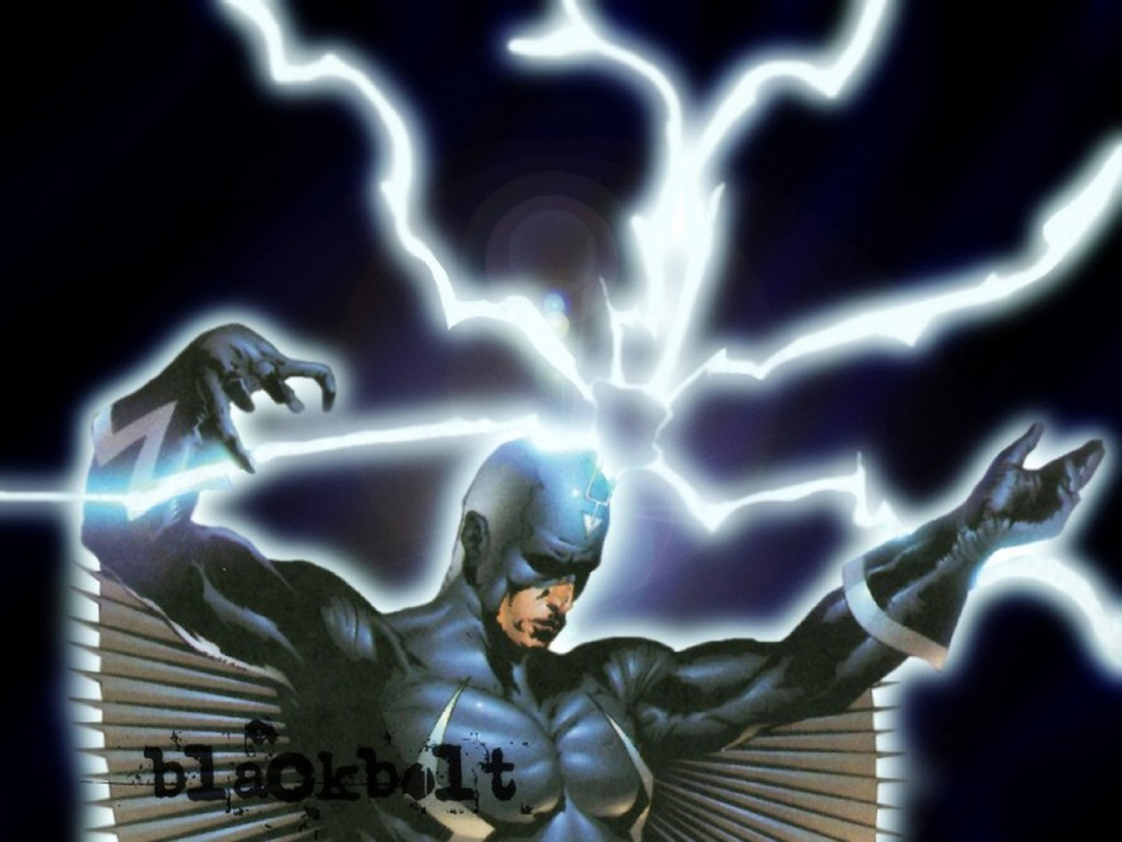 Sad Wallpaper For Mobile With Quotes 18 Black Bolt Hd Wallpapers Backgrounds Wallpaper Abyss
