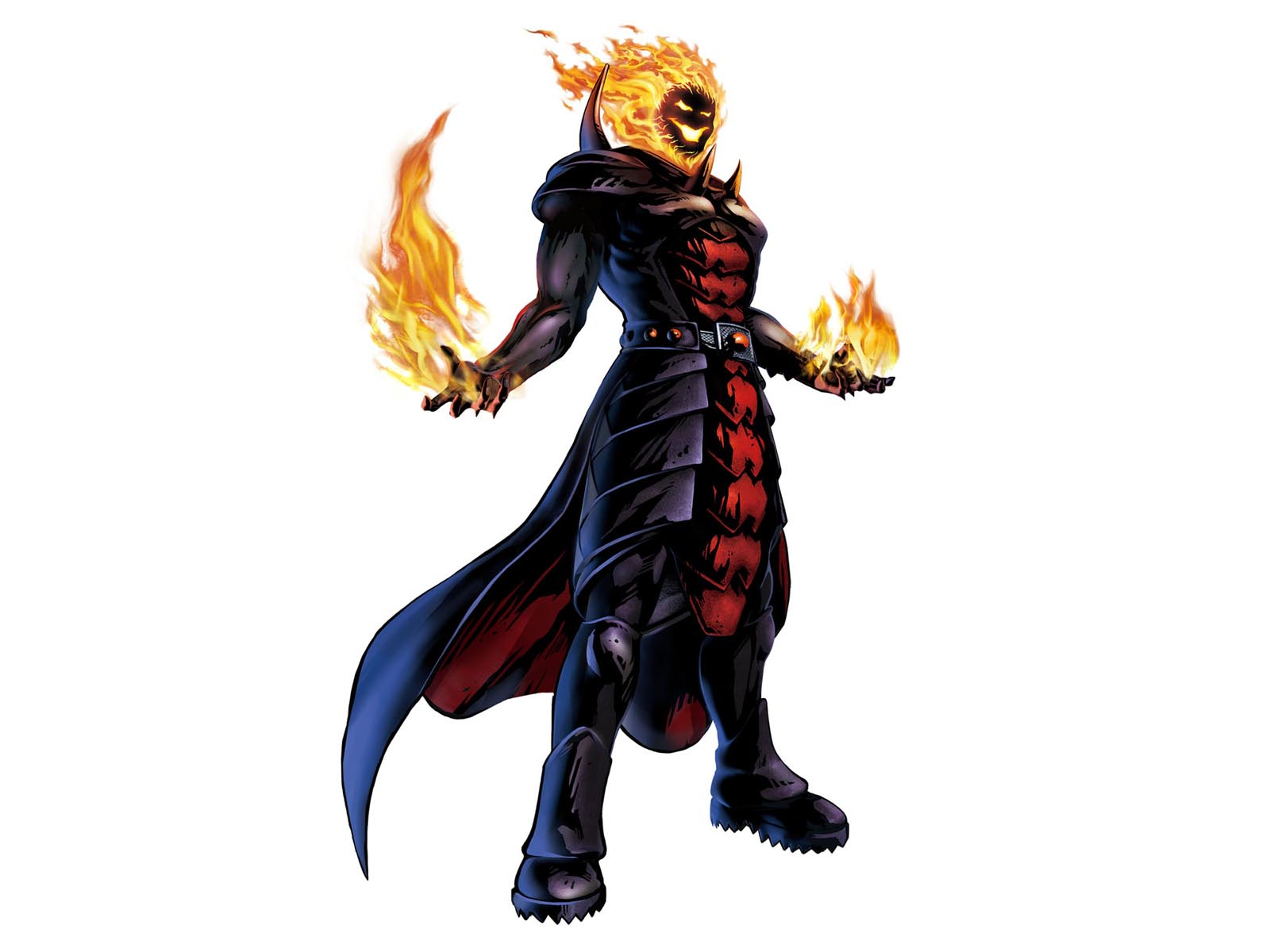 Avengers Animated Wallpaper 5 Dormammu Marvel Comics Hd Wallpapers Background