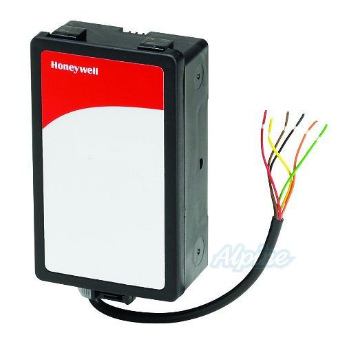Honeywell 7-Day Programmable Timer available via PricePi Shop