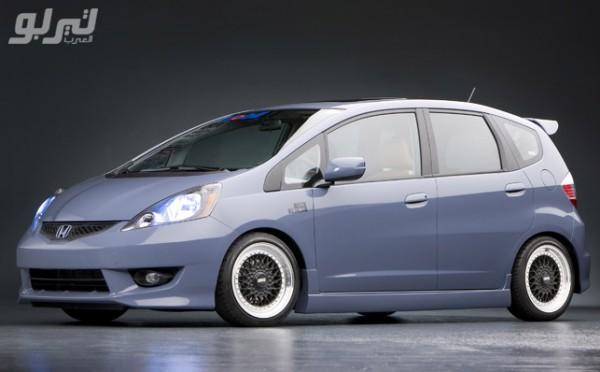 بالصور: أفضل 10 سيارات توفيراً للوقود 3910063336.jpg