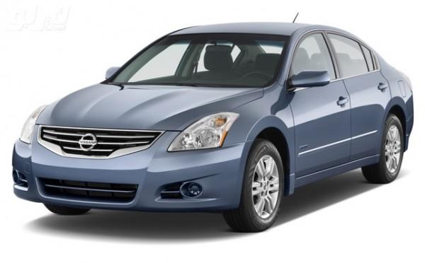 بالصور: أفضل 10 سيارات توفيراً للوقود 3910063346.jpg