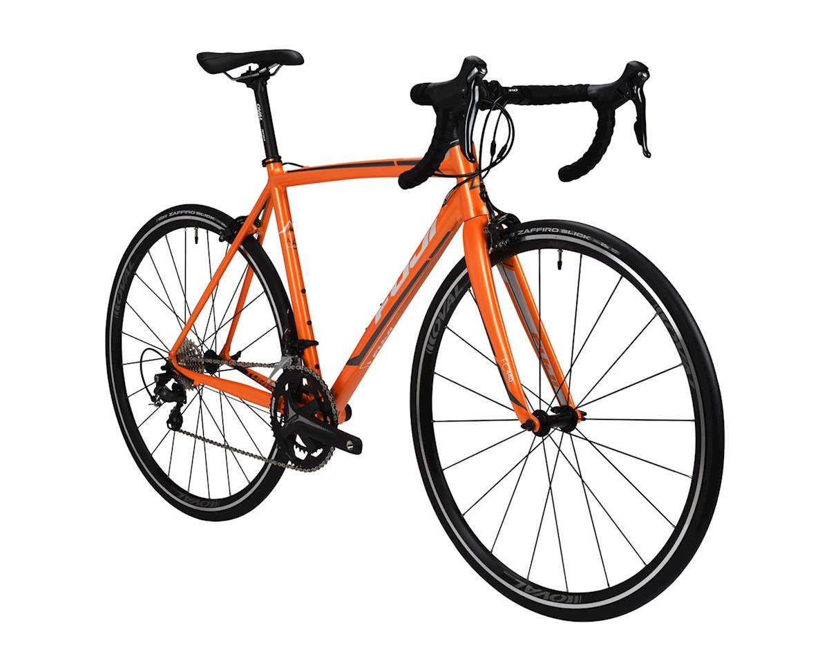 Point P Roubaix Fuji Bikes Fuji Roubaix 3 Le Road Bike 2017 Performance
