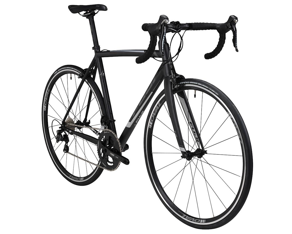 Point P Roubaix Fuji Bikes Fuji Roubaix 1 Le Road Bike 2016 Performance