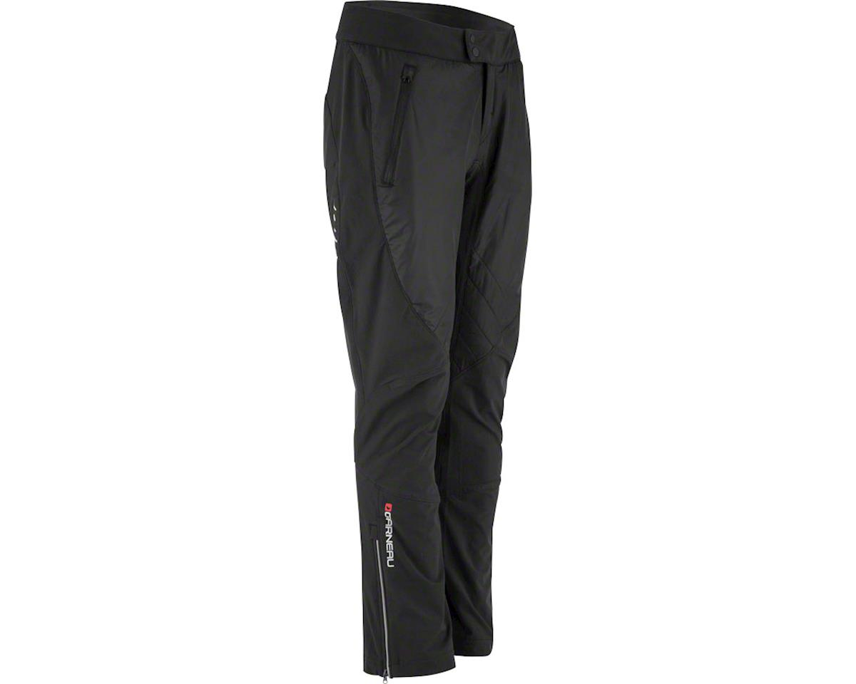 Pants S Xl Louis Garneau Alcove Hybrid Women S Pants Black Xl S 1064092 020 Sm Clothing